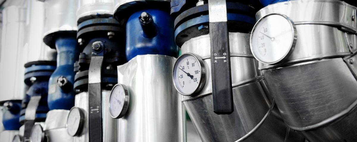 Instalacje pneumatyczne - Sprężarki tłokowe - Pneumatyka - Armatura pneumatyczne - Sklep z urządzeniami pneumatycznymi