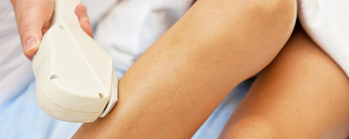 Depilacja depilacja za pomocą wosku depilacja w toruniu depilacja rabaty