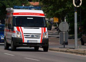 Pojazdy uprzywilejowane kursy Kursy dla kierowców