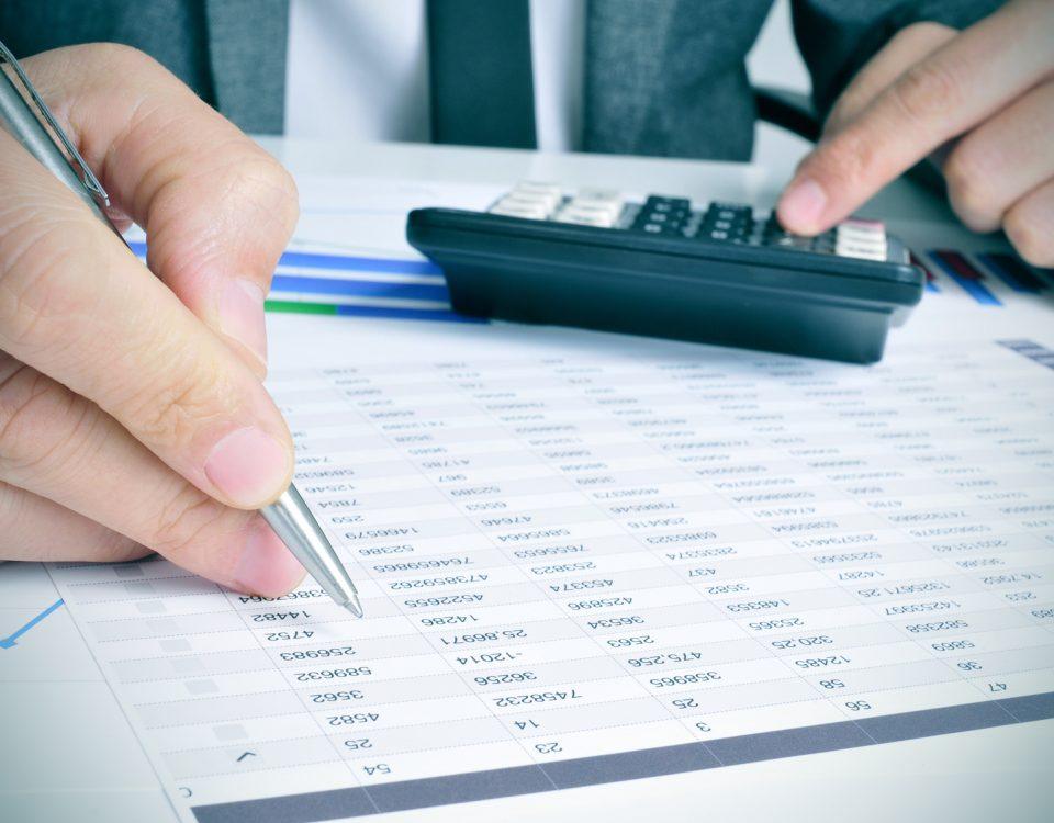 księgowość toruń biuro rachunkowe usługi prowadzenia księgowości